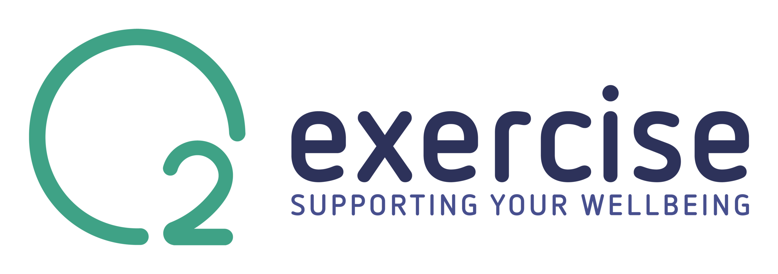 O2 Exercise Logo for Social.png
