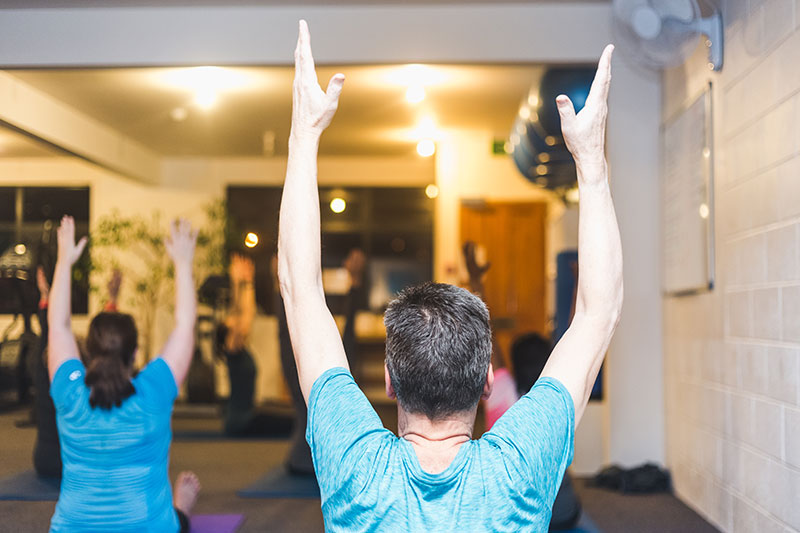 Yoga-class-for-all-levels-at-o2-Exercise-gym,-lower-hutt.jpg