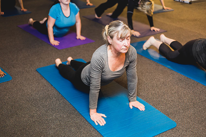 Yoga-class-for-all-ages-in-Hutt-Valley,-Wellington-NZ.jpg