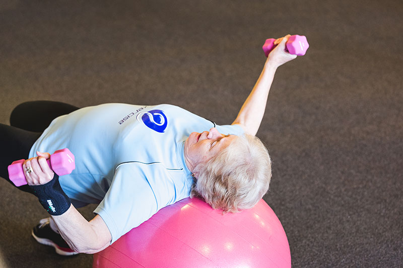 Safe-exercise-for-older-people-to-keep-fit-in-lowe-hutt,-NZ.jpg