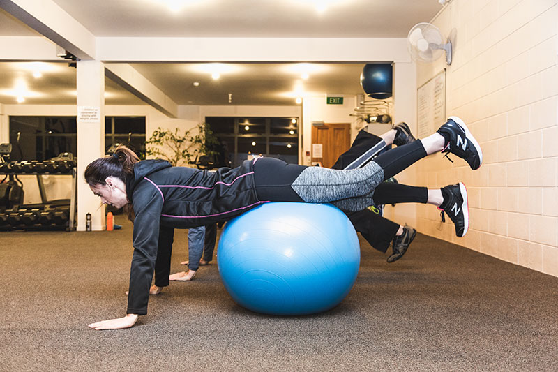 Circuit-exercise-classes-in-Hutt-Valley.jpg