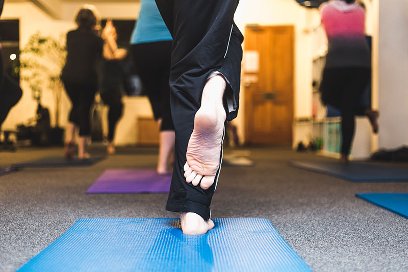Yoga-classes-in-Maungaraki,-Lower-Hutt.jpg