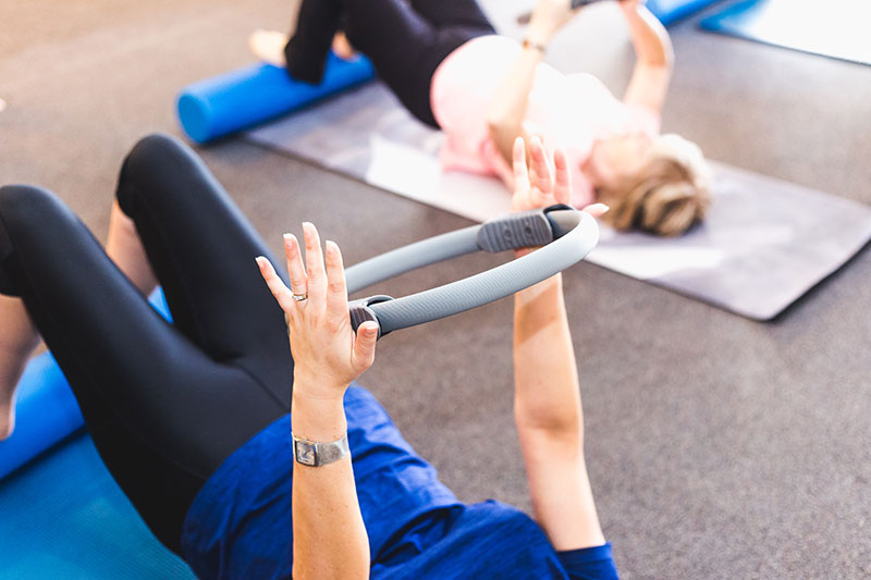 Intermediate-Yoga-class-Maungaraki,-Hutt.jpg