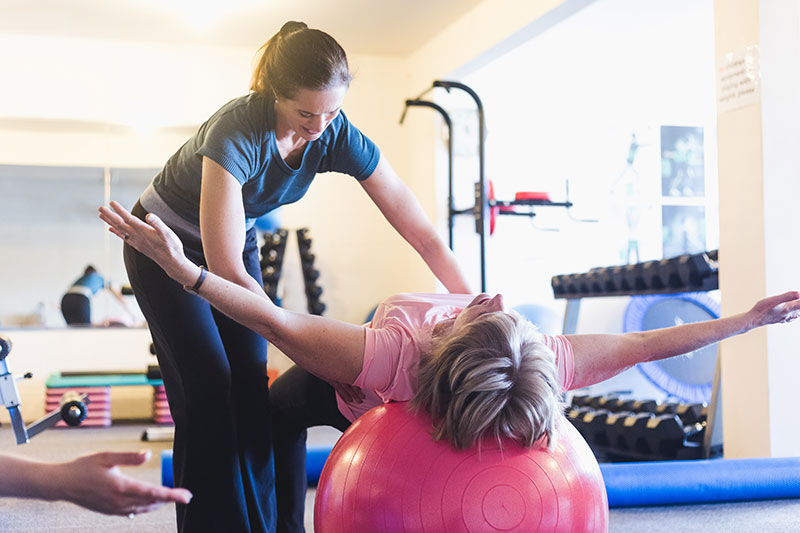 Personal-Training-with-Toni-at-o2-Exercise.jpg