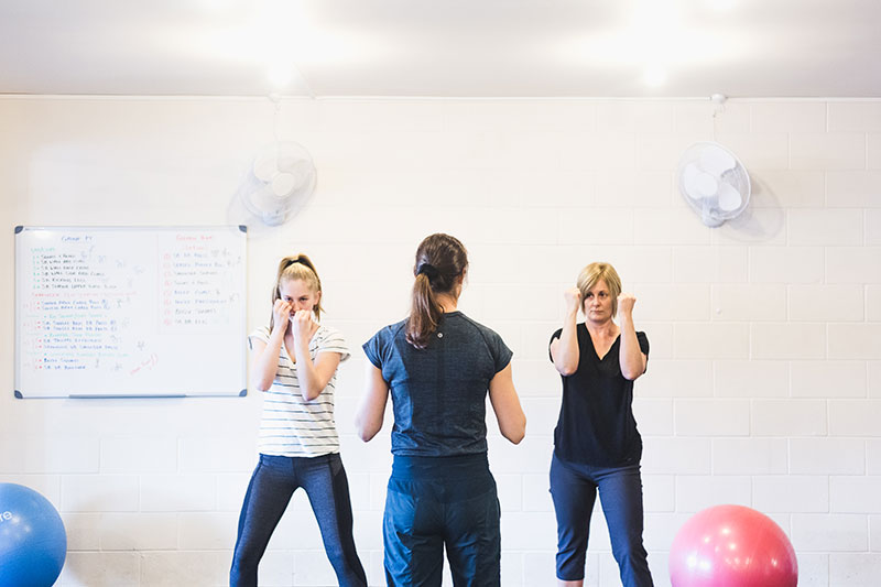 Group-personal-training-at-o2-Exercise-in-Lower-Hutt.jpg