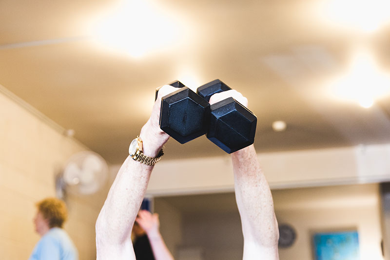 Using-free-weights-in-personal-training.jpg