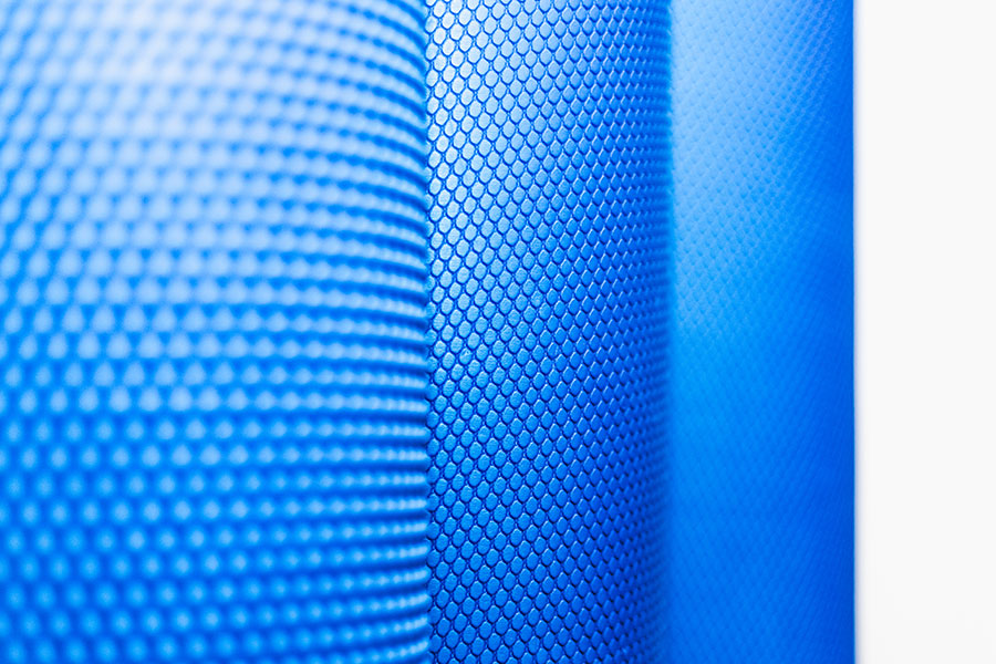 Foam-rollers-at-o2-Exercise-health-and-fitness-club,-lower-hutt.jpg