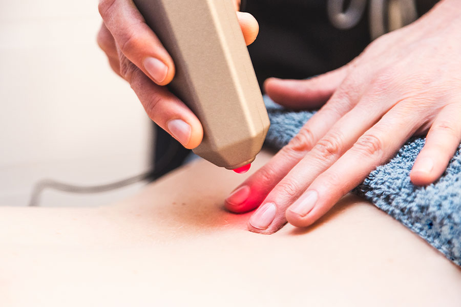 Personalised-massage-treatments-in-Lower-Hutt-Valley,-Wellington.jpg