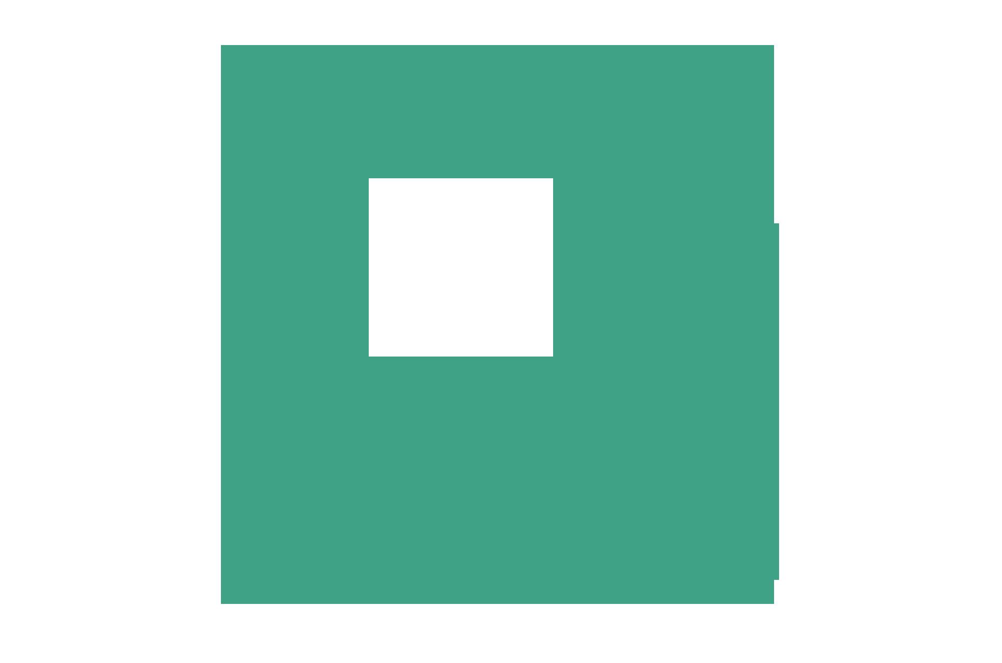 O2 Exercise colour emblem for website.png