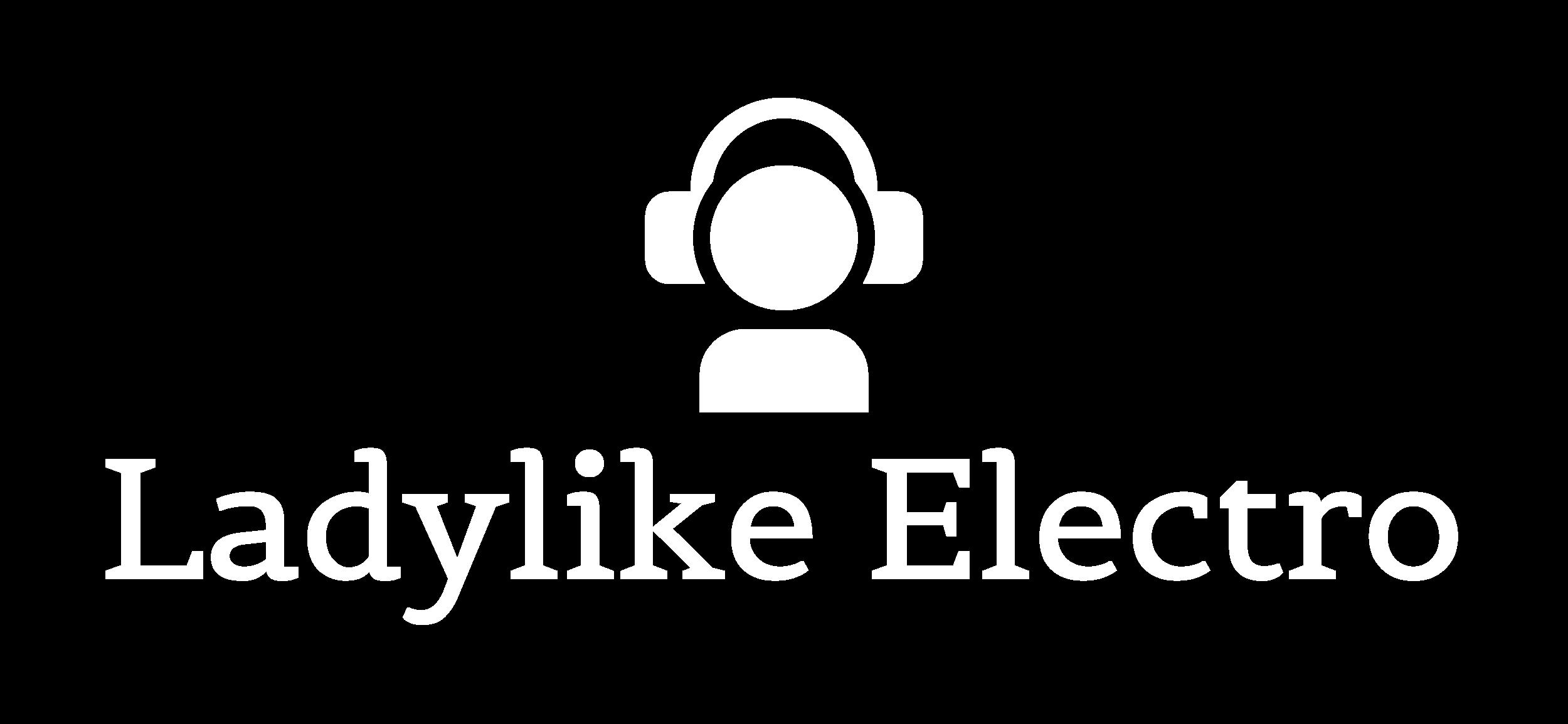 ladylike_electro_logo_white.png