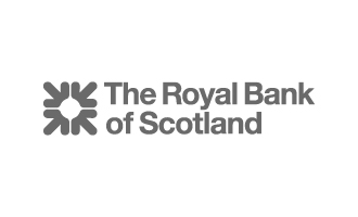 exponentiali-the-royal-bank-of-scotland.jpg