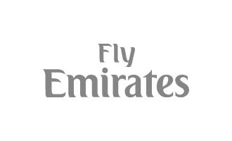 exponentiali-emirates.jpg