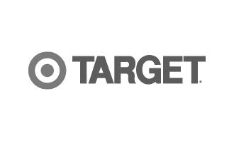 exponentiali-target.jpg