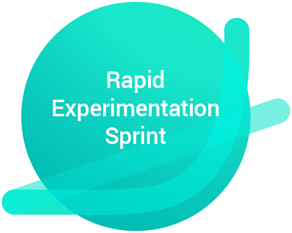 exponentiali-icon-rapid-experimentation-sprint.png