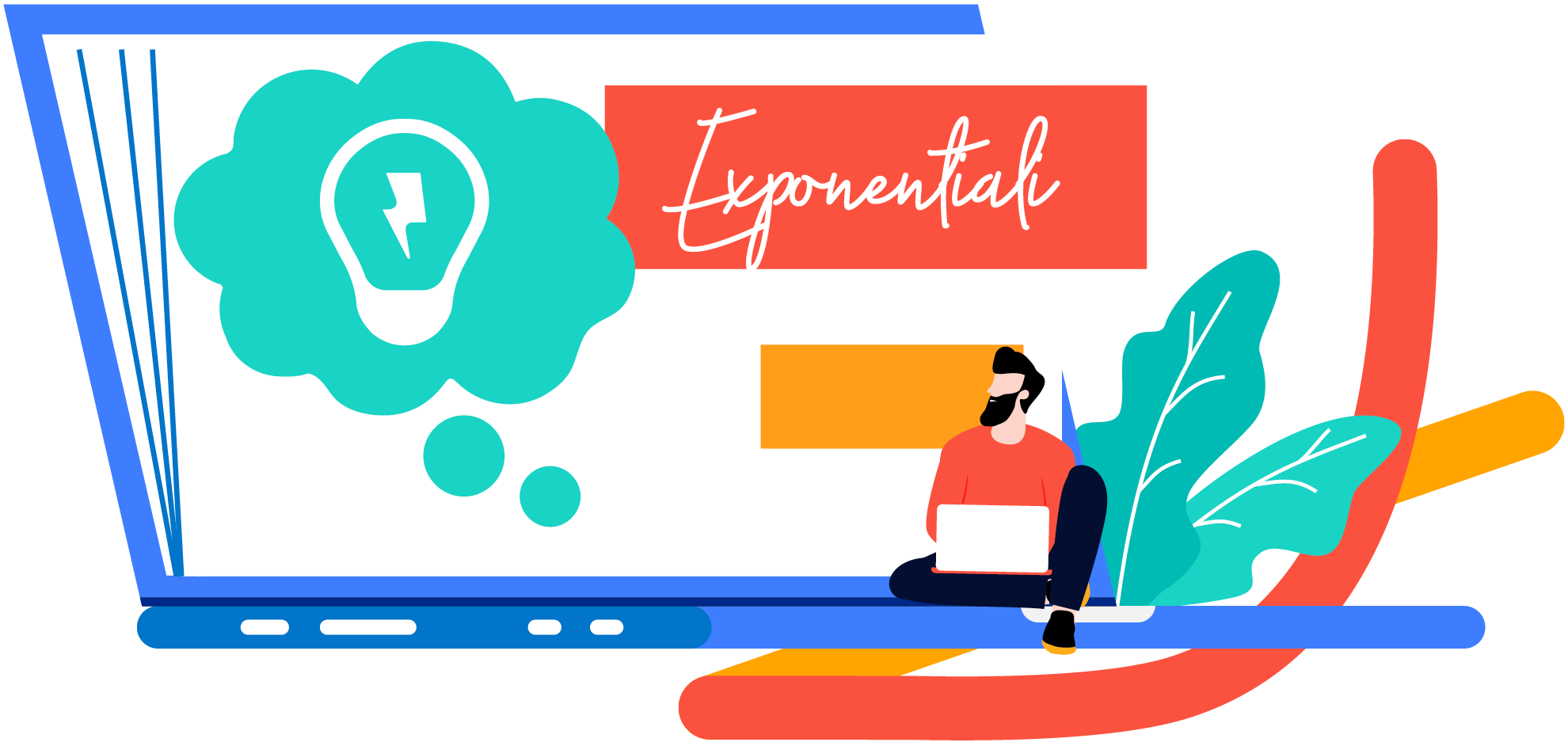 exponentiali-blog-experimentation.png