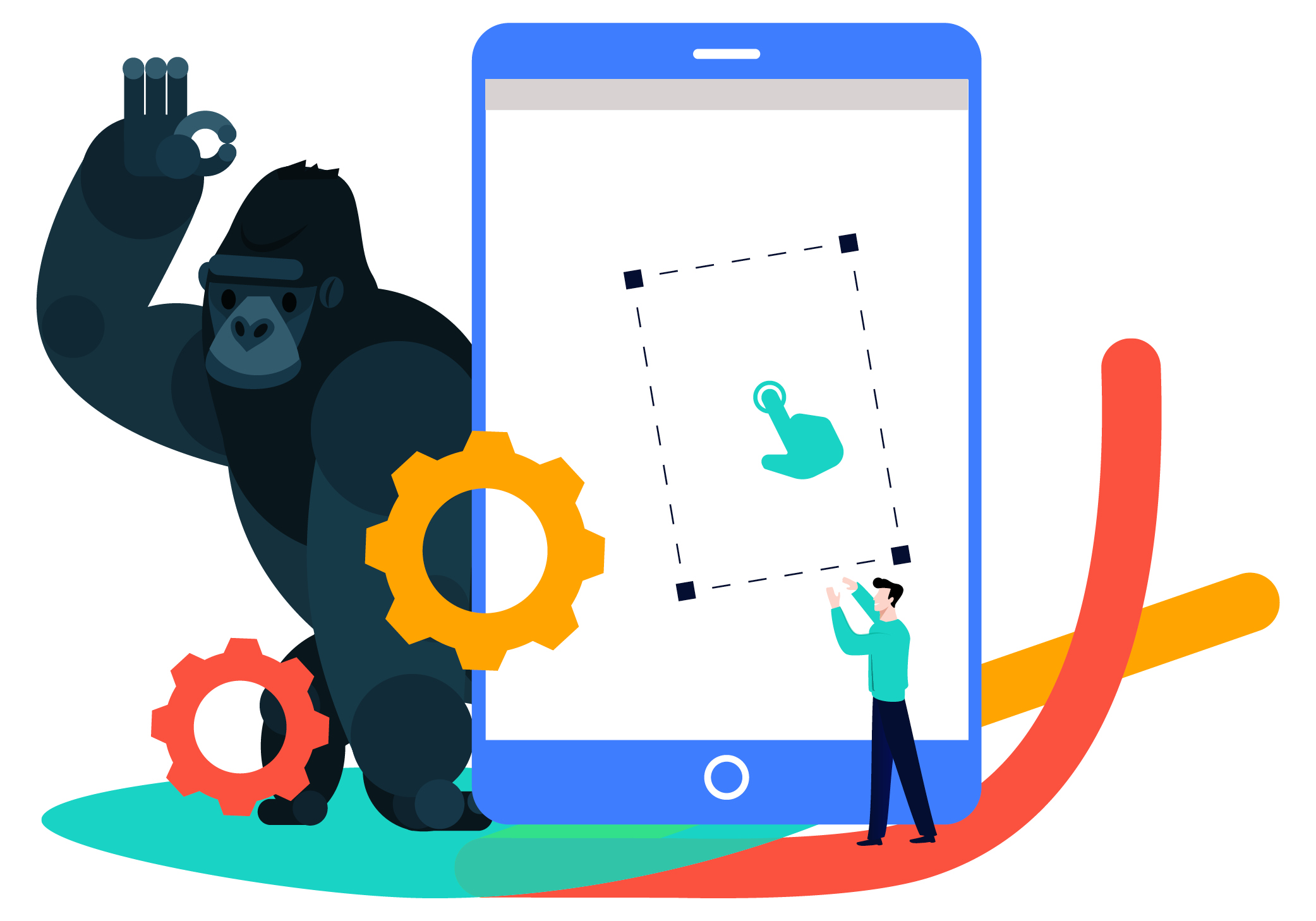exponentiali-blog-gorilla-arms-inset.jpg