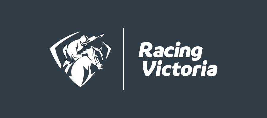 exponentiali-case-study-racing-victoria.png
