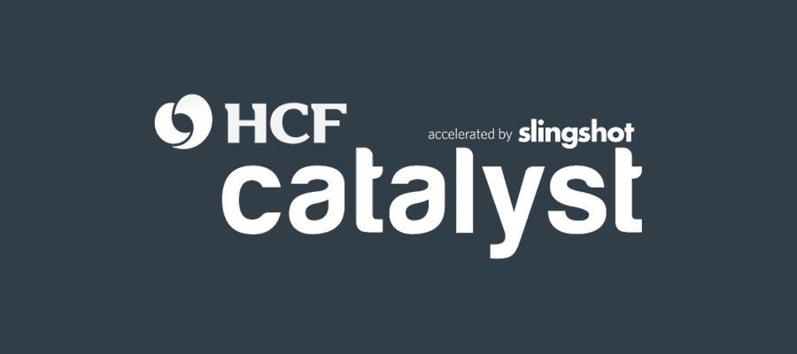 exponentiali-case-study-hcf-catalyst.png