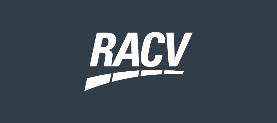 """Derrick Dicker, GM Innovation - RACV - I say """"Google born and Stanford finessed"""" but perfected by you! Pretotyping saved RACV buckets of time and $$$! Over 150 experiments run. If you're not already using Leslie's rapid experimentation process, best get onto it..."""