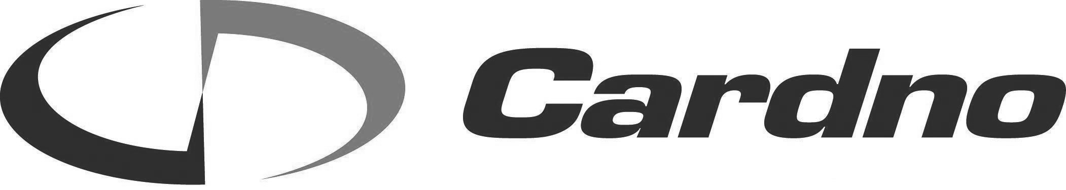 Cardno Gray Logo.jpg