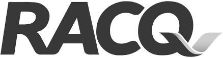 RACQ Gray Logo.jpg