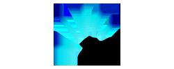Agl_Logo_250x100.png