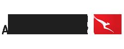 Avro Accelarator_Logo_250x100.png
