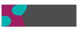 slingshot_Logo_250x100.png