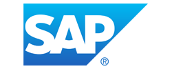 SAP_Logo_250x100.png