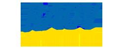 RACV_Logo_250x100.png