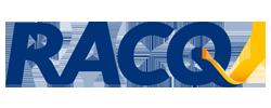 Racq_Logo_250x100.png