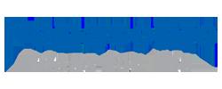 Panasonic_Logo_250x100.png