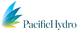 PacificHydro_Logo_250x100.png