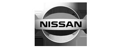 Nissan_Logo_250x100.png