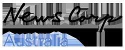 News Corp Australia_Logo_250x100.png