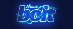 News Bolt_Logo_250x100.png
