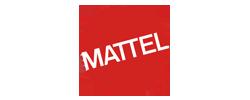Mattel_Logo_250x100.png