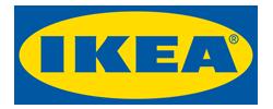 IKEA_Logo_250x100.png