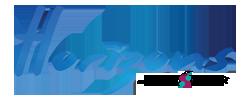Horizons_Logo_250x100.png