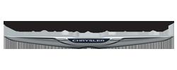 Chryler_Logo_250x100.png
