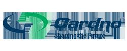 Cardno_Logo_250x100.png