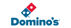 dominos_Logo_250x100.png