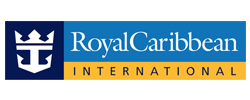 Royal Caribbean International_Logo_250x100.png