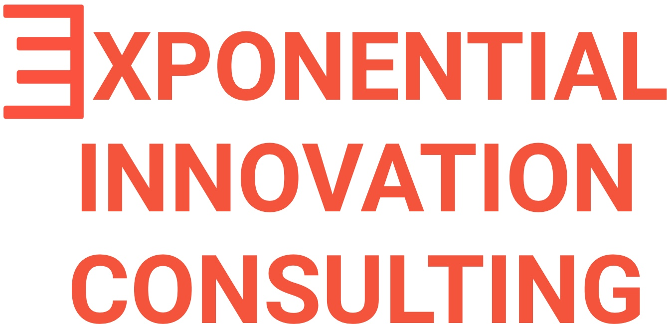Innovation Consulting Services -