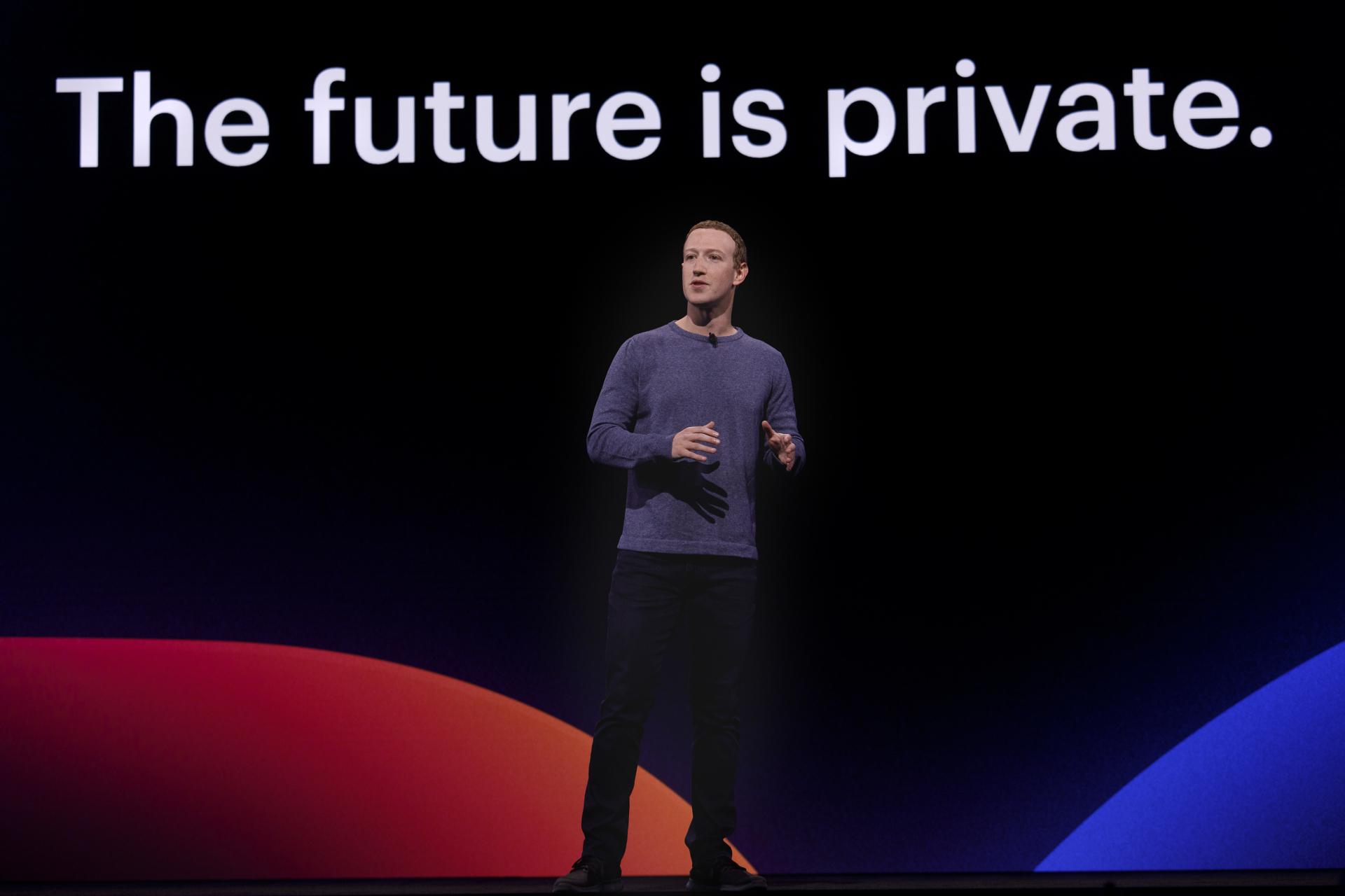 Mark Zuckerburg Facebook.jpg