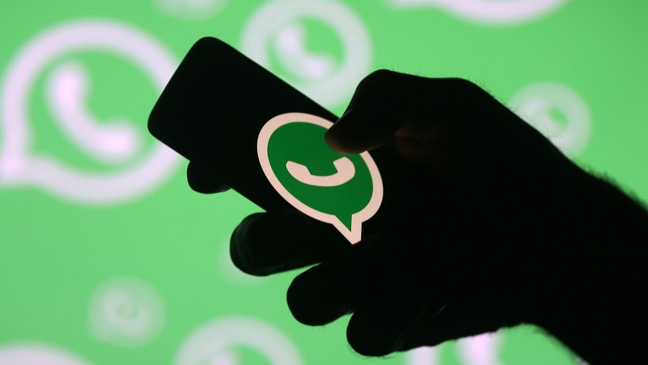 WhatsApp-Social.jpg