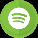 Spotify Jonathan Hawkins