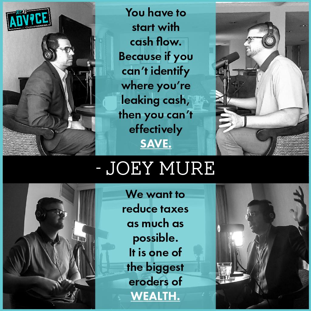 Joey QC-100.jpg