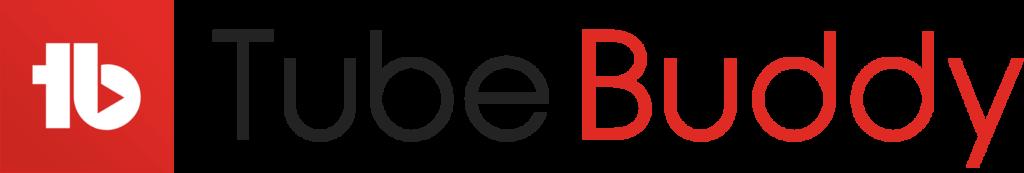 tubebuddy-logo-1024x173.png