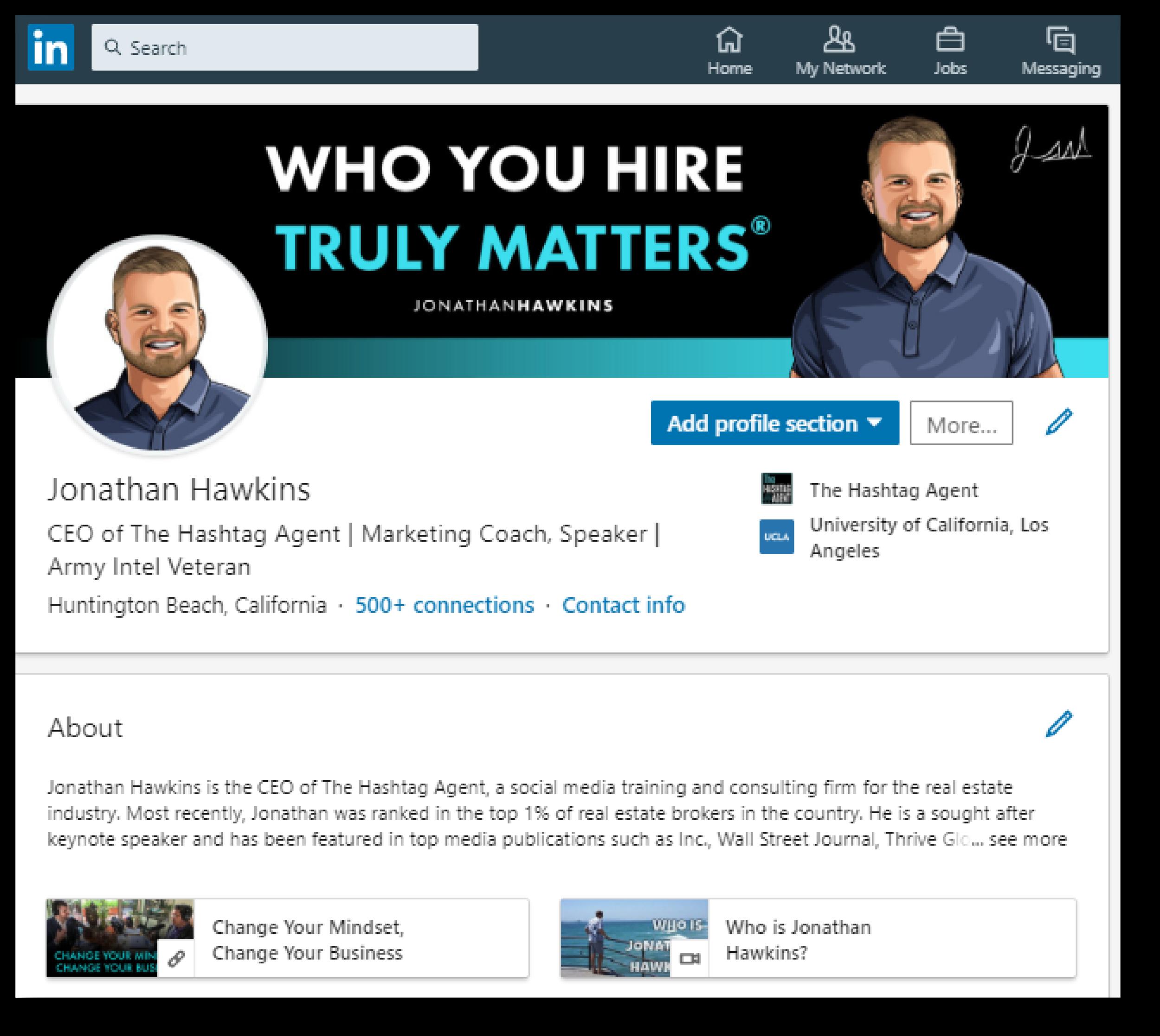 linkedin profile 2.1.png